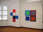 Ausstellung Christian Schied