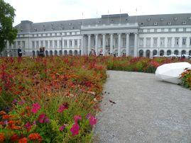 Bundesgartenschau 2011