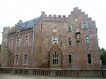 Schloss Pfaffendorf