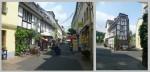 Remagen.Altstadt