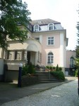 Remagen.Caracciola Villa