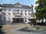 Remagen.Rathaus