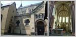 Remagen.St Peter und Paul