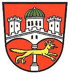 Remagen
